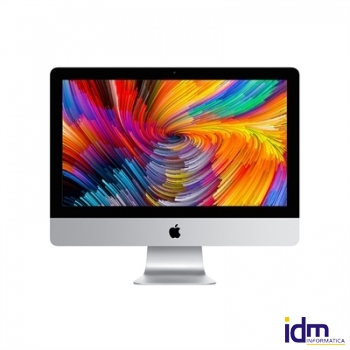 Apple iMac Retina 4K Core i3 3.6GHz 8GB 1TB 21.5 pulgadas