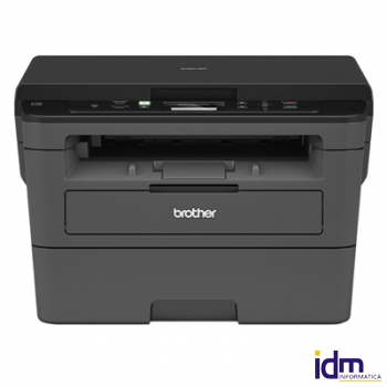 Brother DCP-L2530DW 26ppm 32MB USB Wifi