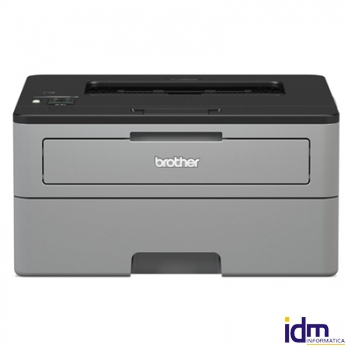 Brother HL-L2350DW 26ppm 32MB USB Wifi