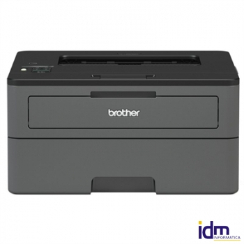 Brother HL-L2375DW 30ppm 32MB USB Wifi