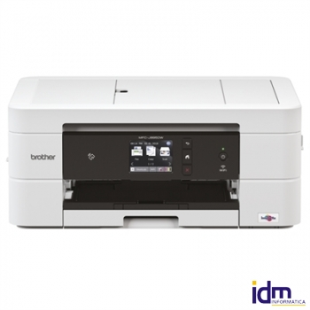 Brother MFCJ895DW 12ppm A4 USB/RED/Wi-Fi