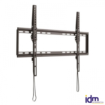 EWENT EW1507 soporte TV pared Bracket L, 32 - 55 pulgadas
