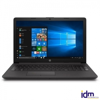HP 255 G7 7DF20EA AMD R5-2500U 8GB 256SSD DOS 15.6