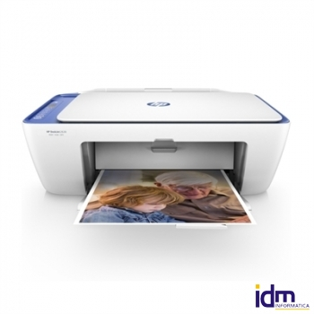 HP Deskjet 2630<br> All-in-One