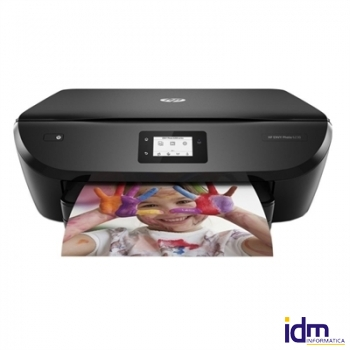 HP Envy Photo 6230<br> All-in-One