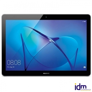 Huawei Tablet 10.1 pulgadas  T3 Wifi 16GB 1.4GHz N