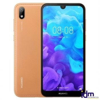 HUAWEI Y5 2019 5.7 pulgadas  HD+ Q2GHz 16GB 2GB Marron