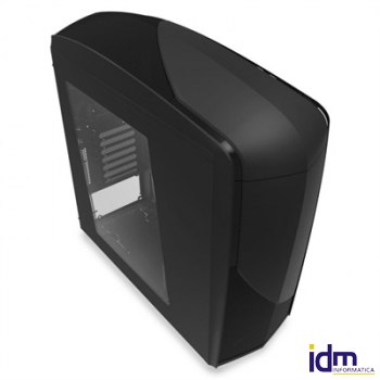 iggual PC ST PSIOCA1 Xeon 32GB 1TB+240SSD sin SO