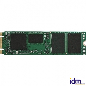 Intel SSDSC2KW256G8X1 545s 256GB M.2