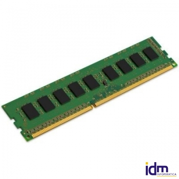 Kingston KVR13N9S6/2 2GB DDR3 1333MHz Single Rank