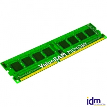 Kingston KVR16N11/8 8GB DDR3 1600MHz