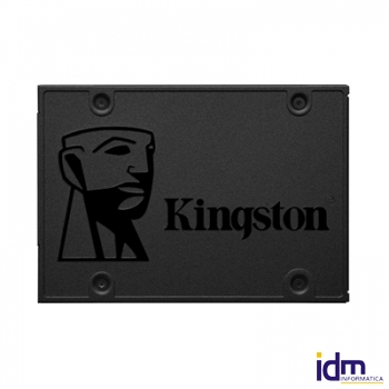 Kingston SA400S37/960G SSDNow A400 960GB SATA3