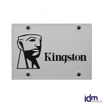 Kingston SUV500/120G SSD UV500 120GB SATA3
