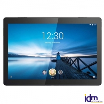 Lenovo Tablet 10.1 pulgadas  IPS HD M10 2GB-32GB QC Ng