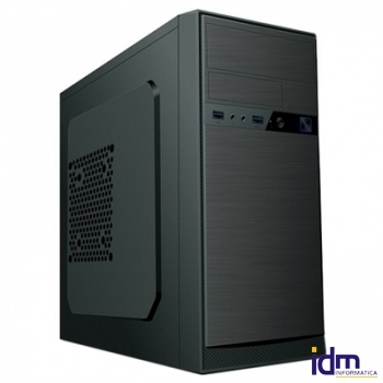 PC M500 PSIPC358 i7-9700 16GB 480SSD sin SO