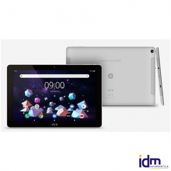 SPC Tablet 10.1 IPS Gravity 4G OCTACORE 3GB/32GB