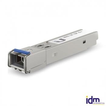 Redes y Wifi | IDM Informatica