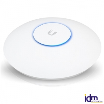 Ubiquiti UniFi UAP-AC-HD Dual Band PoE+